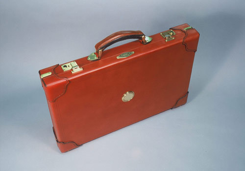 Attache Case