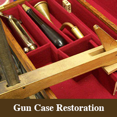 gun-case-restoration