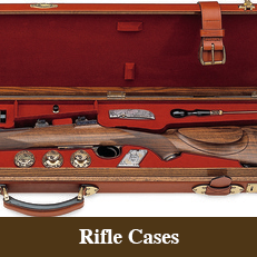 rifle-cases