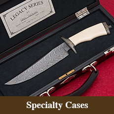 specialty-cases