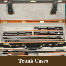 trunk-cases