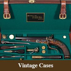vintage-cases